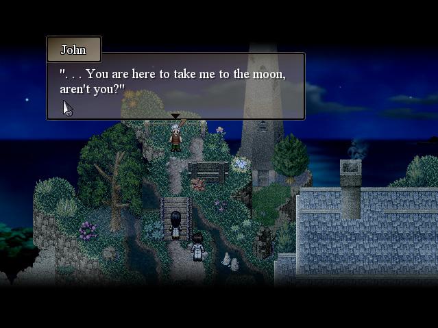 To-the-moon-Beautiful-World