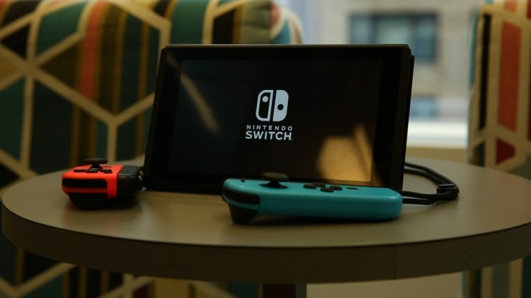 170302192617-nintendo-switch-1024x576