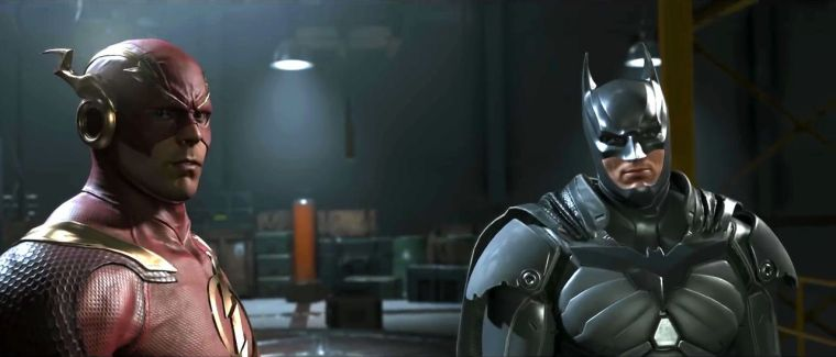 INJUSTICE-2-Everything-We-Know-So-Far-12