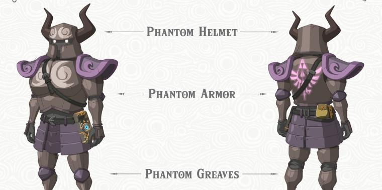 phantom_armor.jpg