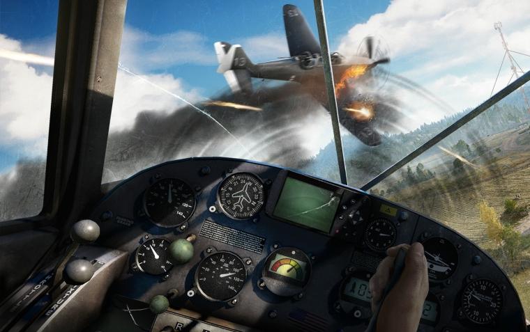 Plane_GOLD_1080p_1495792039