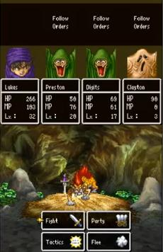 49495-Dragon_Quest_V_-_Hand_of_the_Heavenly_Bride_(US)(M3)(XenoPhobia)-5