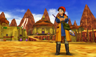 DQ8-3DS_08-12-15