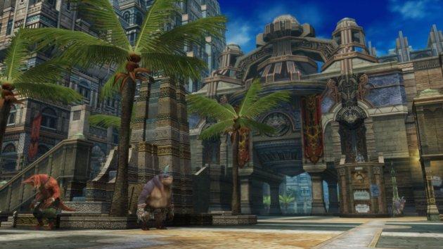 Final-Fantasy-XII-The-Zodiac-Age_2017_05-21-17_006