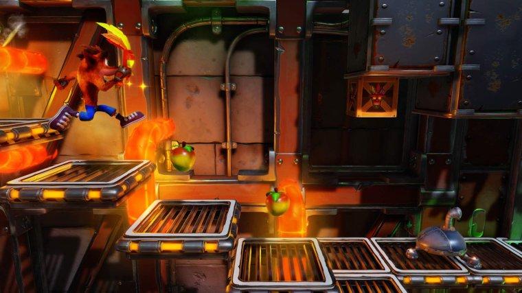 crash-bandicoot-n-sane-trilogy-screen-09-us-03dec16