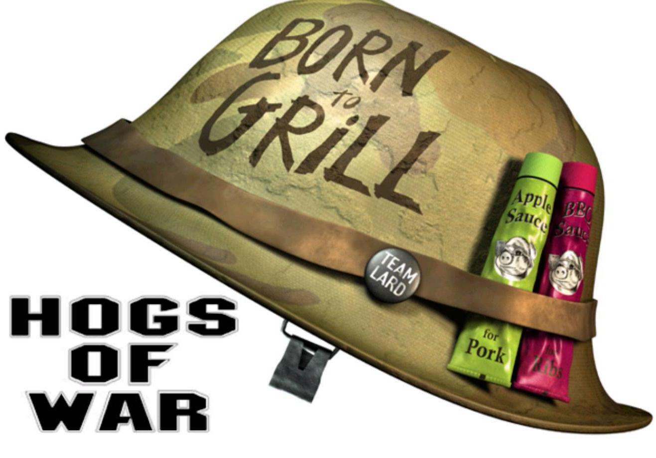 hogs-of-war.jpg