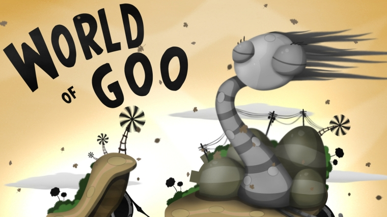 World of Goo.jpg